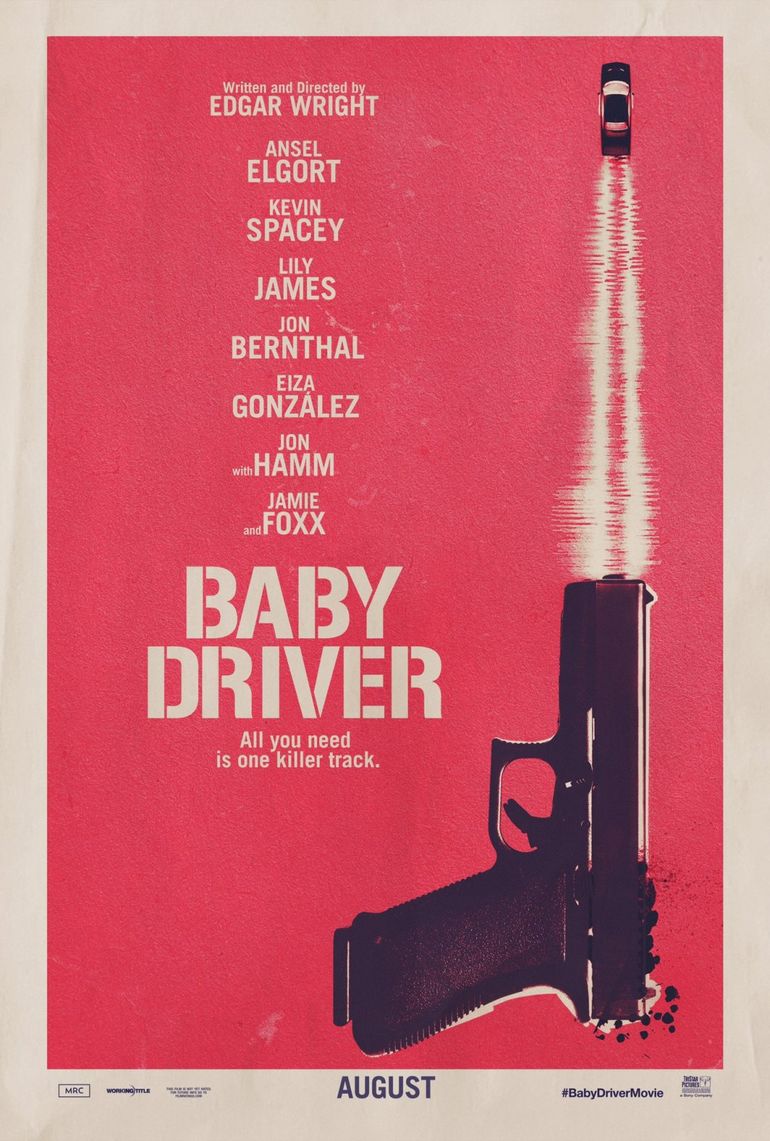 20170312190457!Baby_Driver_poster