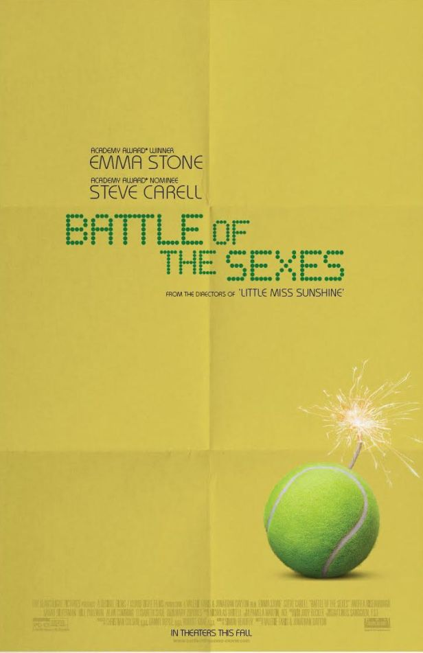 Battle-of-the-Sexes-movie-poster