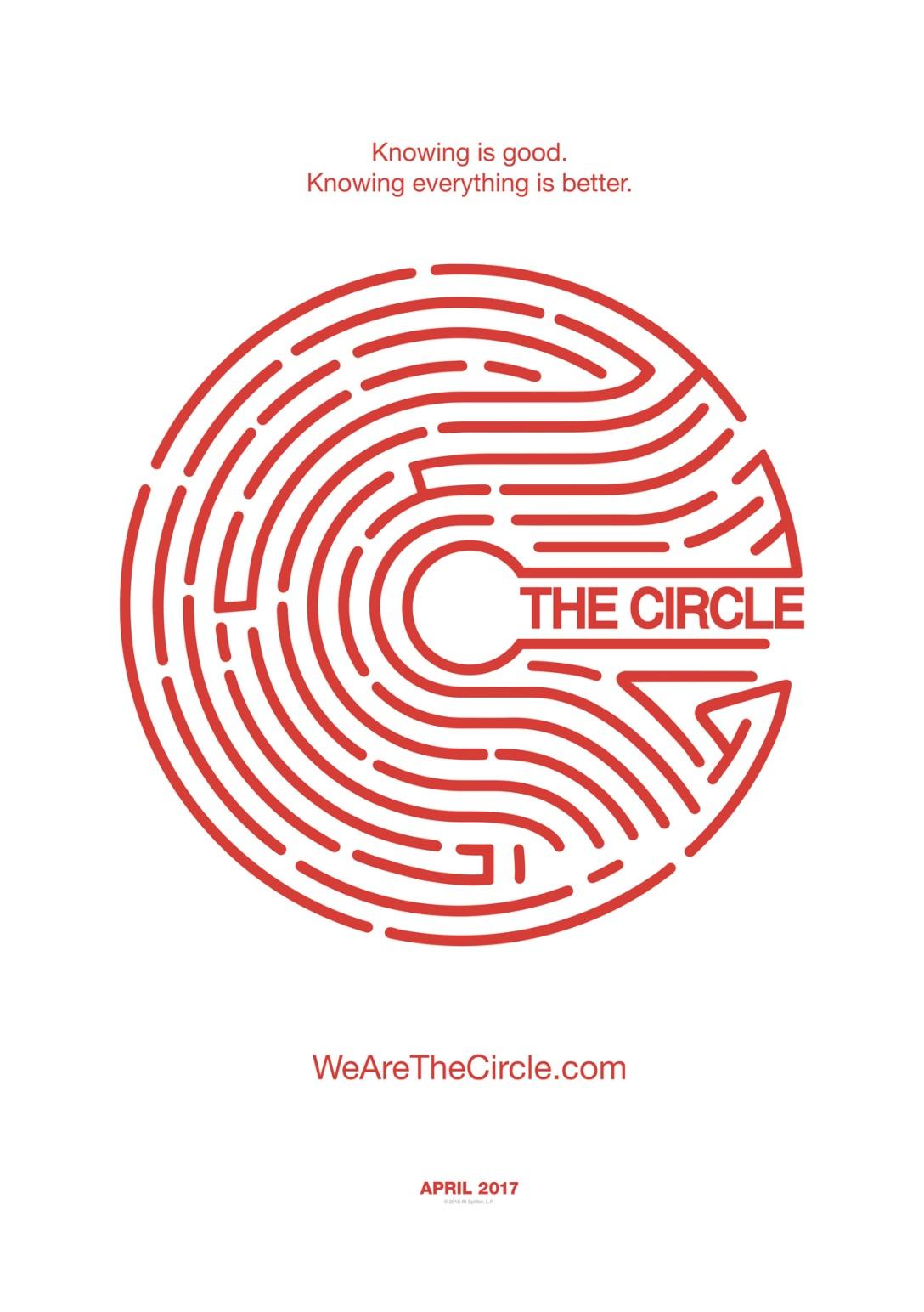 circleposter