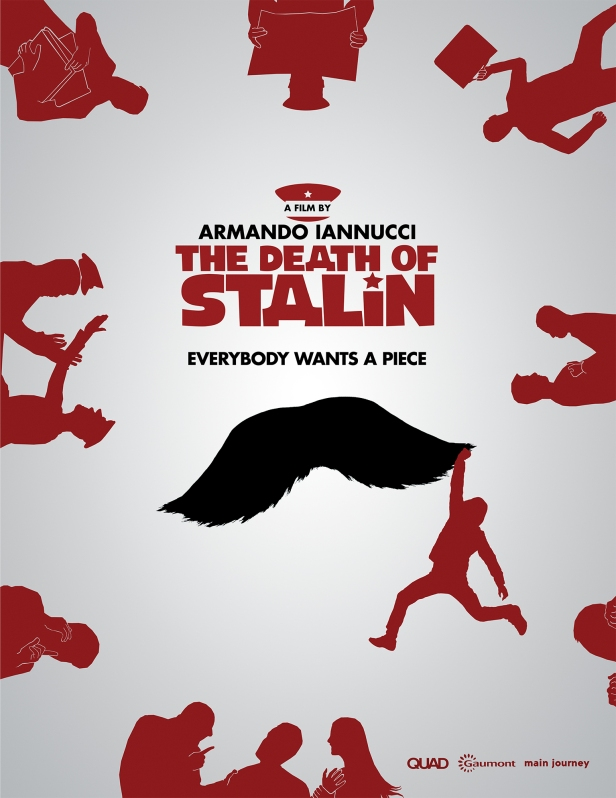 GAUMONT_Death_of_Stalin