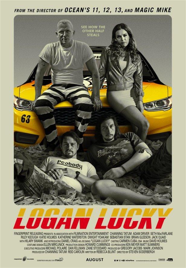 logan-lucky-108303
