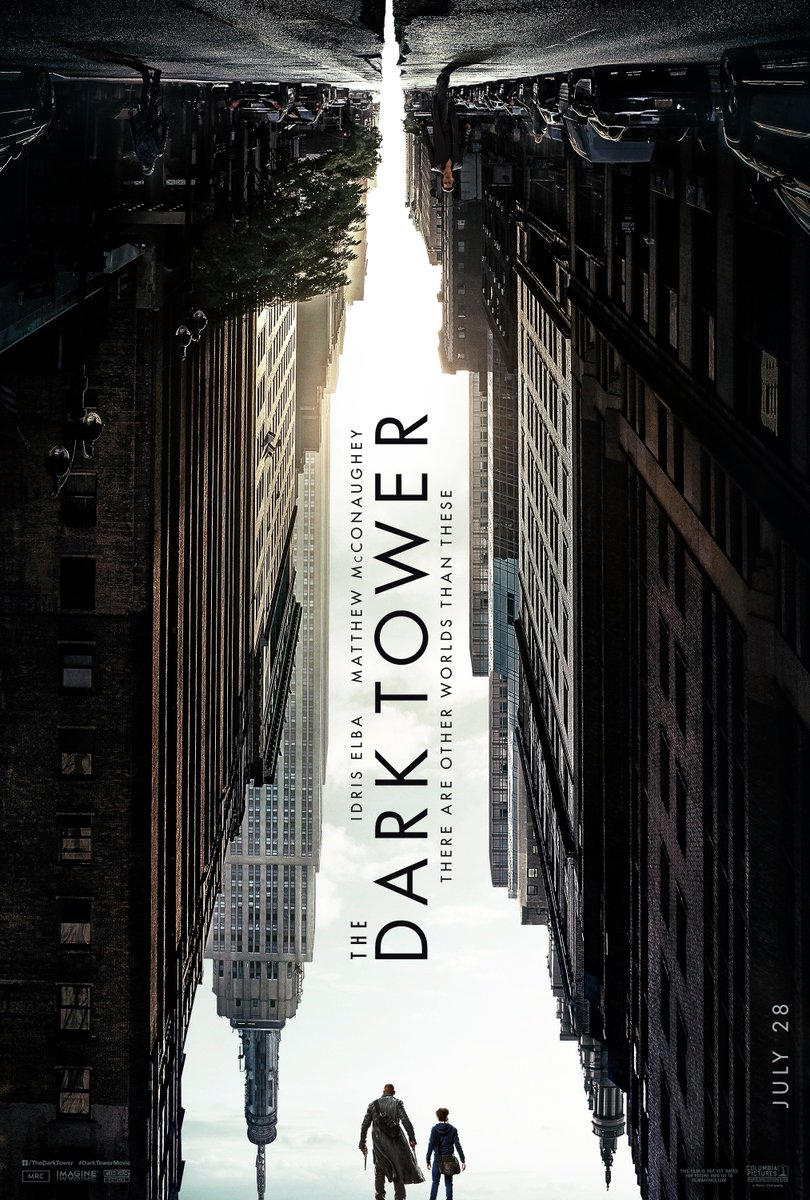 the-dark-tower-239001