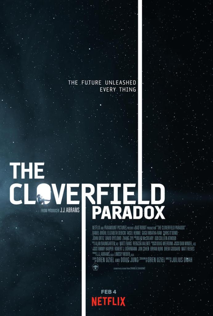 cloverfield-paradox