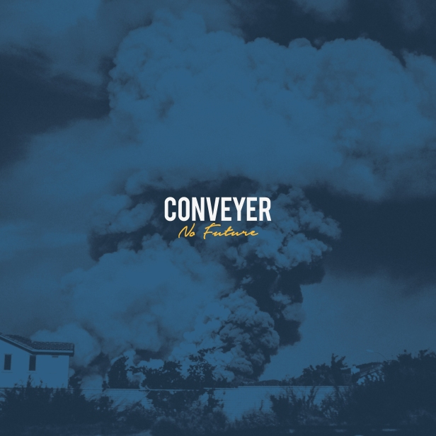 Conveyer-No-Future
