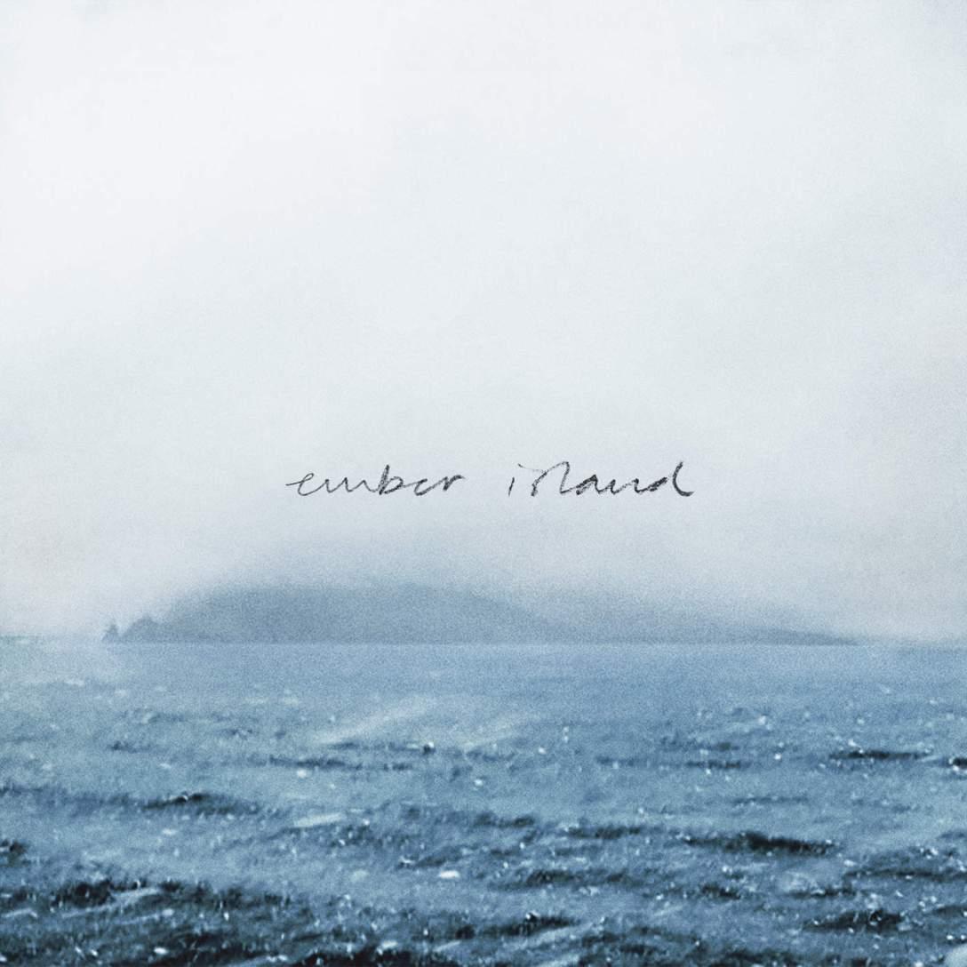 Ember Island - EP