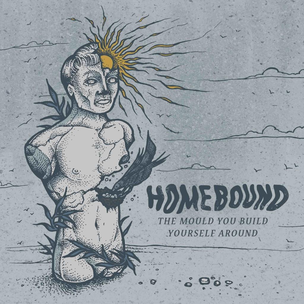 HomeboundTMUBYA-web-1024x1024