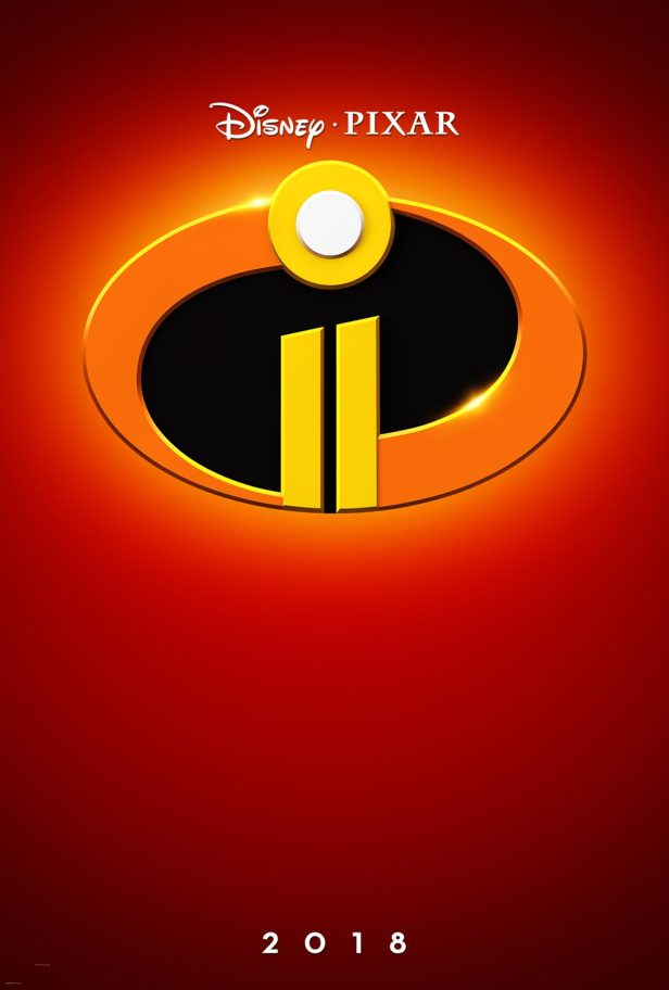 incredibles-2-poster-2