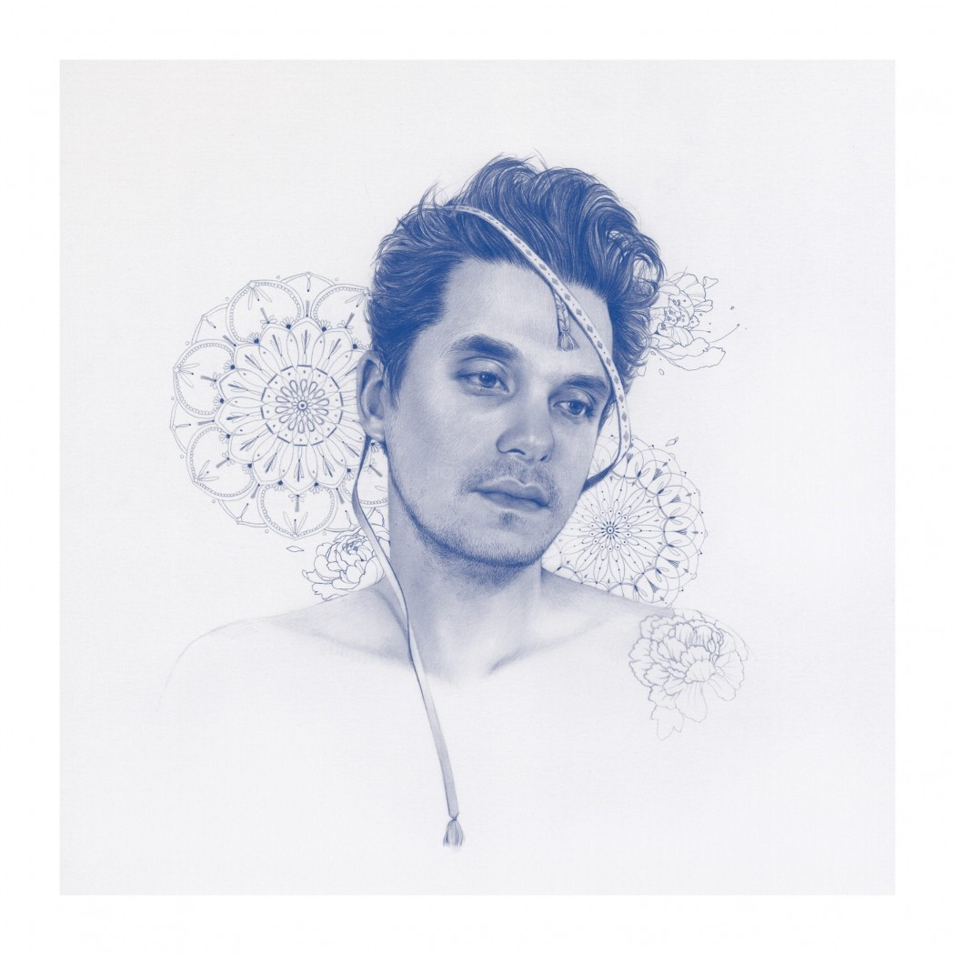 john-mayer-album-1050x1050