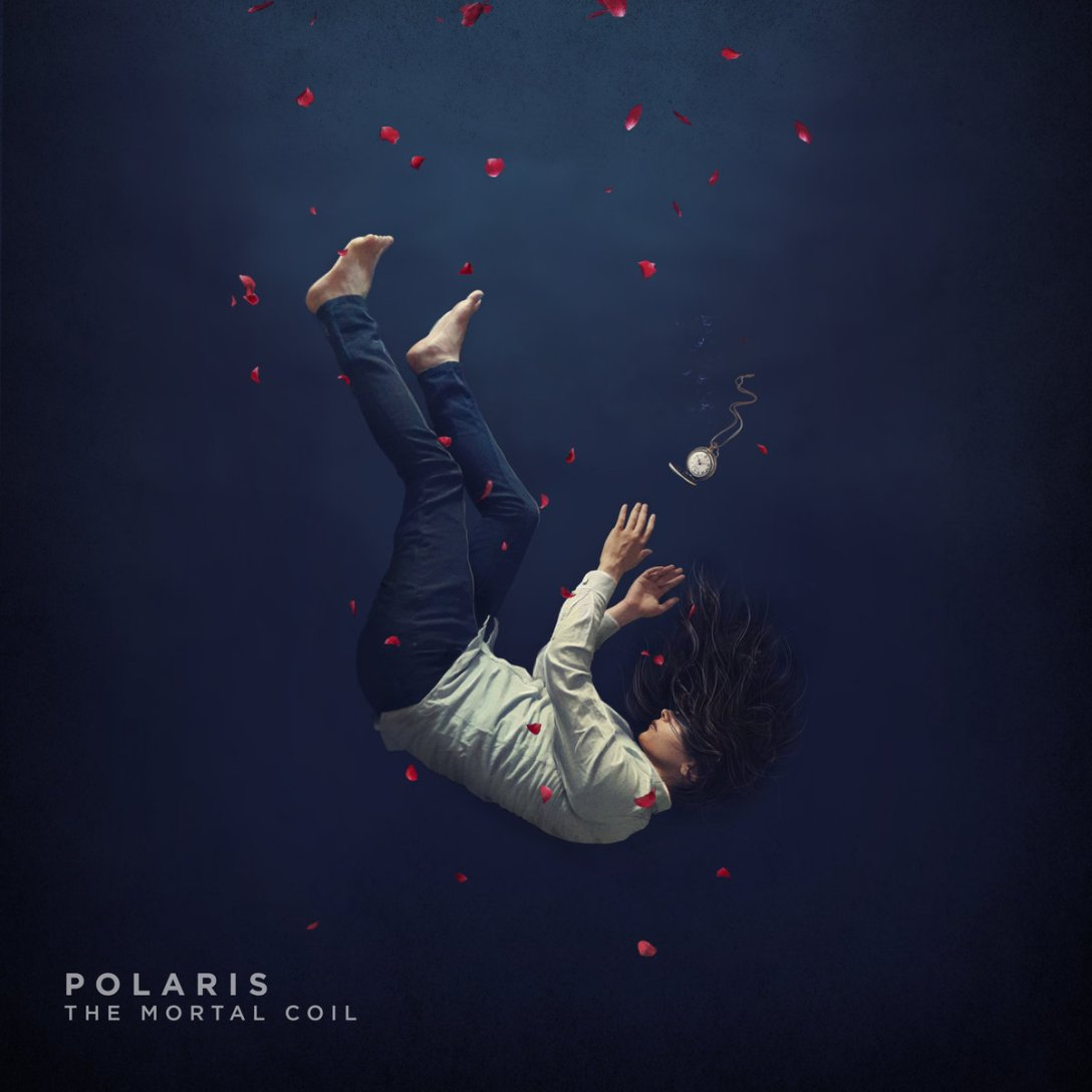 polaris_the_mortal_coil_h_1117