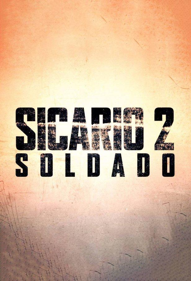 sicario-2-soldado-poster