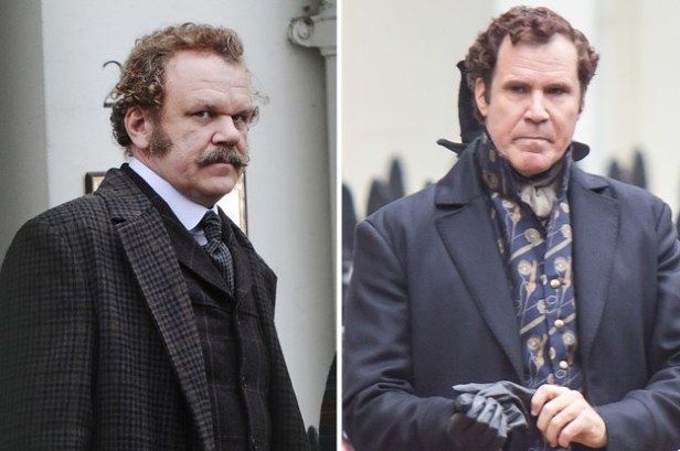 will-ferrell-and-john-c-reilly-film-holmes-and-wa-2-31872-1483618307-10_dblbig