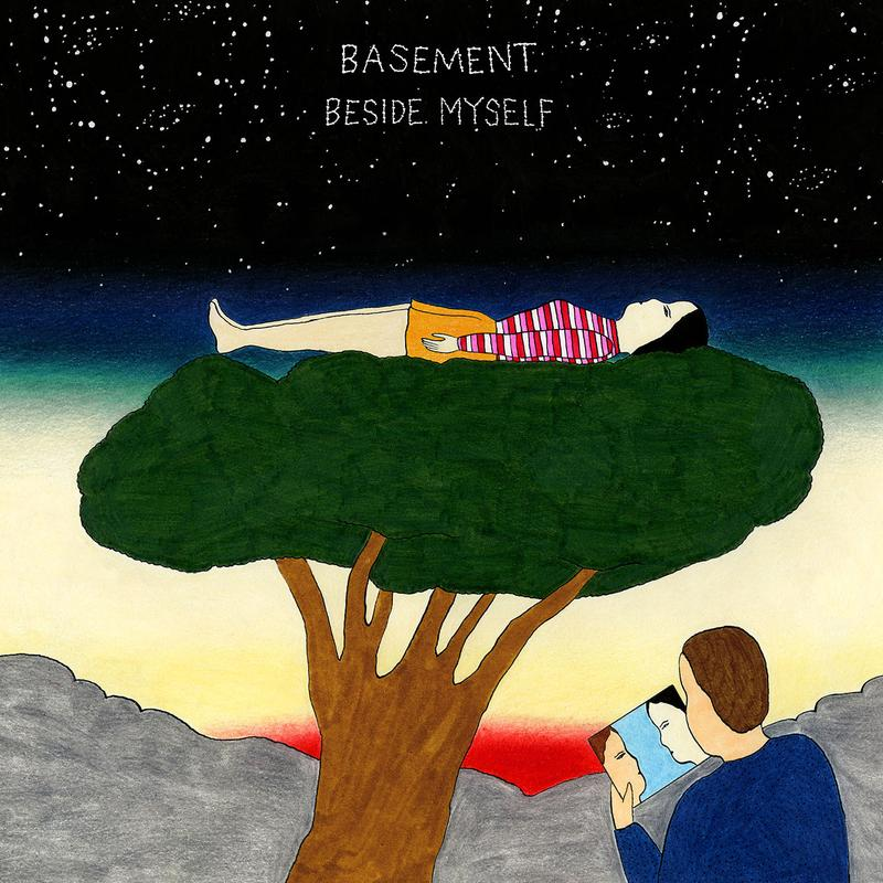 basement-beside-myself_800x