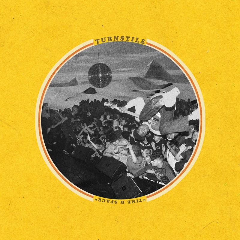 Turnstile-Time-Space-Album-Art_800x
