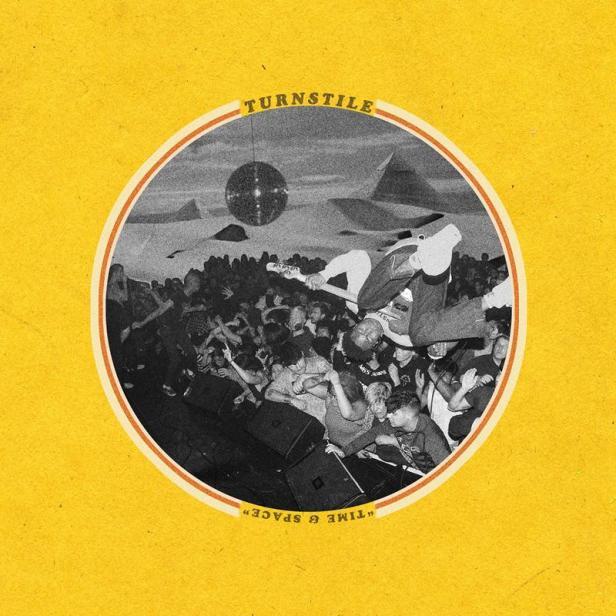 Turnstile-Time-Space-Album-Art_800x