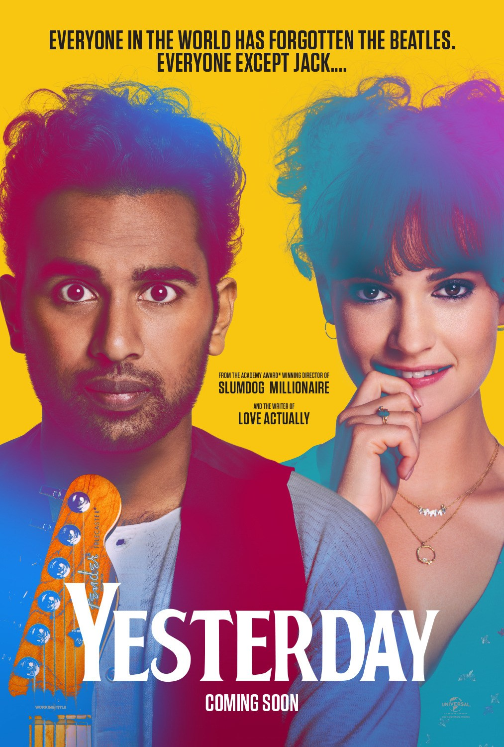 Yesterday-new-film-poster