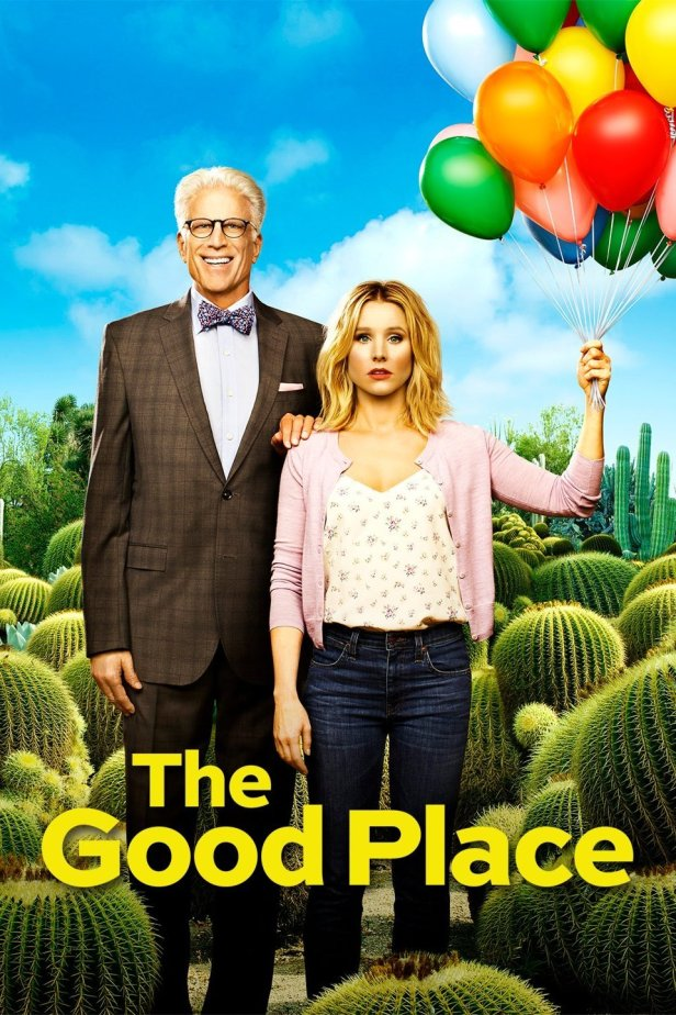 The_Good_Place_poster_(2)