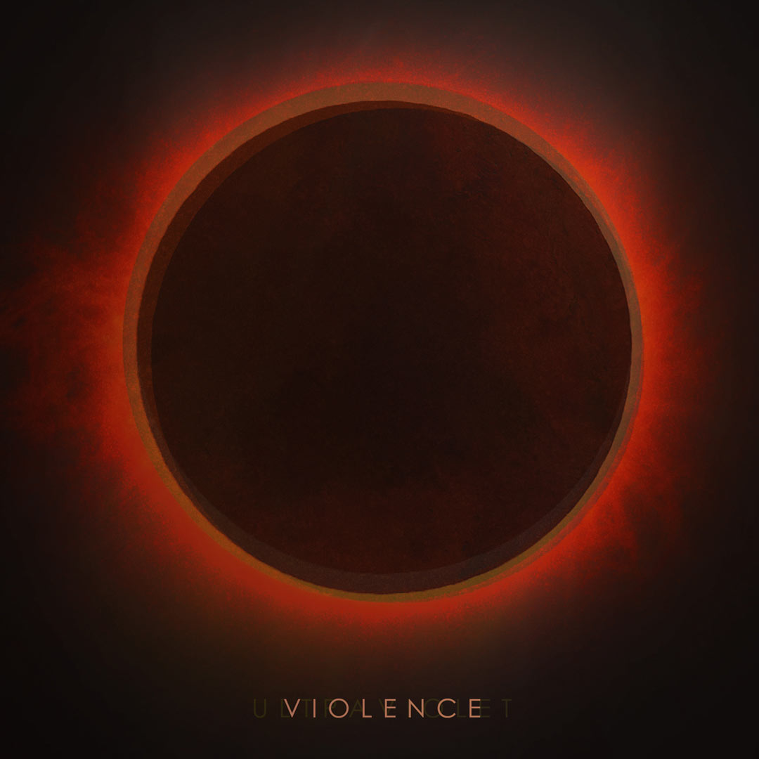 violenceep